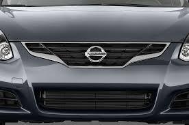 2012 nissan altima coupe interior 2010 nissan altima 3 5 sr nissan midsize sedan review