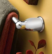 Heart Bathroom Accessories Purchase Bathroom Accessories Byroman Bensalem Pa
