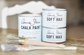 how much chalk paint do i need for kitchen cabinets chalk painting 101 the grace house