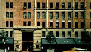 Seventh Avenue Home Decor by Barneys Downtown Flagship To Open The Window