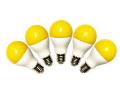 insect killer light bulb mosquito killer bulb mosquito killer bulb suppliers and