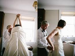 after the wedding trevor after the wedding elizabeth ervin