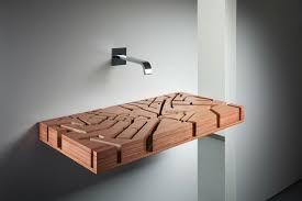 waschbecken design 30 beispiele für außergewönliches waschbecken design