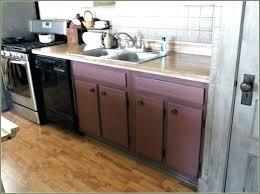 kitchen base cabinet depth 18 base cabinet depth deep base kitchen cabinets kitchen kitchen