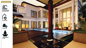 100 interior home scapes buy homescapes orange artificial