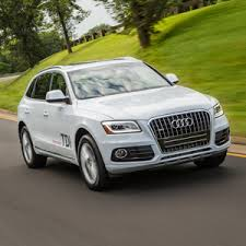 audi mini suv 2014 audi q5 tdi diesel comes to this small suv