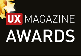design for experience awards ux magazine