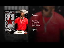 tap out mp3 download lil wayne tapout juice free online mp3