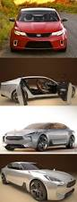 lexus forum braunschweig 190 best concept rides images on pinterest car cool cars and cars