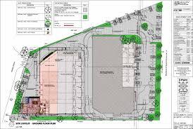 Floor Plan Of Warehouse by Eastgate Warehouse Floor Plan Danie Joubert