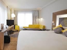 novotel london blackfriars central hotels in london