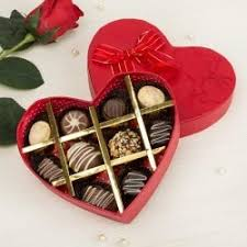 new year chocolate new year chocolates online delivery chocolate gifts for new year