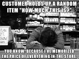 Gas Station Meme - gas station clerk stories album on imgur