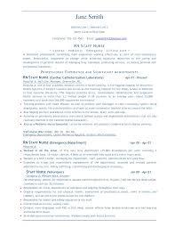 Resume Template Windows 7 free windows 7 resume templates dadaji us