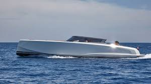 boats sport boats sport yachts cruising yachts monterey boats http www vanquish yachts com our boats vanquish vq48 boats