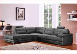 cdiscount canapé cuir attrayant cdiscount canape convertible meubles