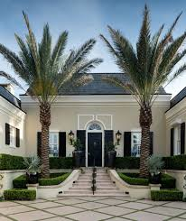Classical House Design Classic Style Interior Design Florida Villa On