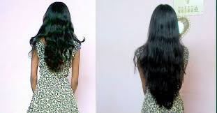 biotin reviews for weight loss hair skin u0026 nails best biotin