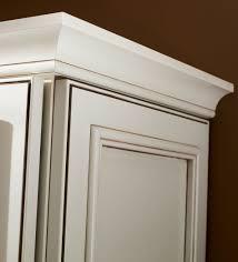 Kitchen Cabinet Molding Merillat Masterpiece Small Cove Molding Merillat Office