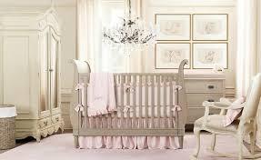 idées de décoration chambre bébé de style vintage chambre bébé