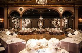 wedding photography los angeles los angeles millennium biltmore hotel exquisite wedding