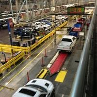 ford dearborn truck plant phone number ford dearborn truck plant 10 tips from 1064 visitors