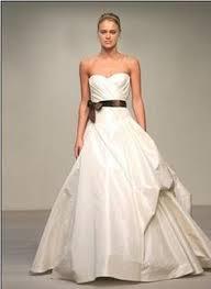 designer wedding dresses vera wang the 27 best wedding dresses vera wang wedding dresses