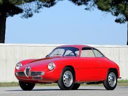 zagato alfa romeo rm sotheby u0027s 1960 alfa romeo giulietta sprint zagato u0027coda tonda