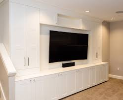 Corner Media Cabinet Ikea Cabinet Stunning Media Cabinet With Doors Sherwood Oak Dvd Cd