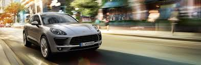 porsche macan lease rates 2017 porsche macan for lease near dallas tx
