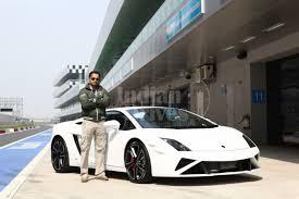 lamborghini car price india lamborghini cars in india archives indiandrives com