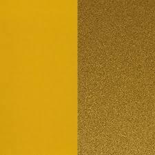 Esszimmerst Le Yellow Arco Sale Arco Sketch Regular A Gelb Kvadrat Divina 3 462