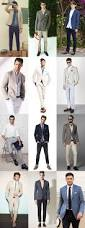 men u0027s guide to business casual u2013 the summer edition fashionbeans