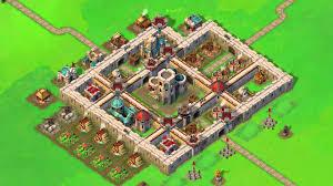 castle siege flash castle defense 1 2 2 the best windows 2000 xp vista
