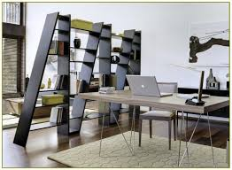 bookshelf room divider room divider bring cozy to your space