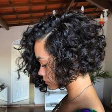 new spring hair cuts for african american women short curly bob wigs for african american women hairstyles hair
