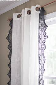 Country Lace Curtains Catalog 40 Dreamy Shabby Chic Decor And Bedding Ideas Kitchen Country
