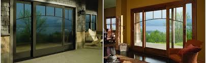 Custom Sliding Patio Doors Sliding Patio Doors Pro Door Repair