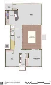450 square foot apartment floor plan efficiency studio 400 sq ft
