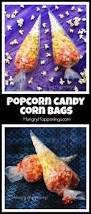wilton halloween candy molds 328 best spooky eats haunted treats images on pinterest