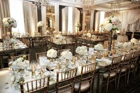 renting chairs for a wedding buffalo chiavari chair rentals llc 5 buffalo ny
