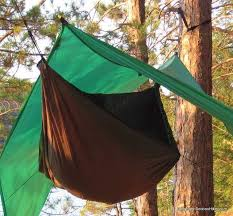 1000 images about hammock life on pinterest how to sleep warm