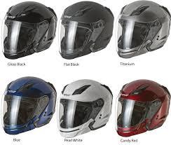 black friday motorcycle helmets motorcycle gear motorcycle accessories bto sports com