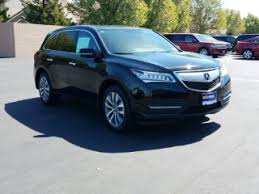 si e auto sport black used luxury cars for sale carmax