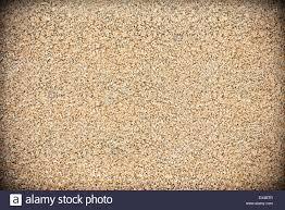 sand wash texture structure decorative surface concept stock photo