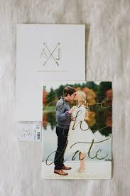save the dates wedding save the date cards 101 everything to about the
