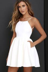 white 8th grade graduation dresses find more at http feedproxy r amazingoutfits 3