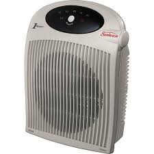 Buy Bathroom Heater by 98 Best Bathroom Fan Heater Images On Pinterest Bathroom Fans