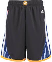 Golden State Warriors Clothing Sale Golden State Warriors Apparel Warriors Gear Clothing Nba