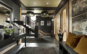 Interior Design Luxury Pictures Interior Design Luxury Free Home Designs Photos